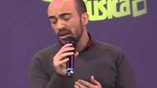 Quando - Gabriel Balestreri -  Caixa de música