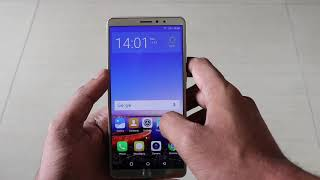 Gionee M7 Power [India] Hands On, Camera, Gaming and First Impression