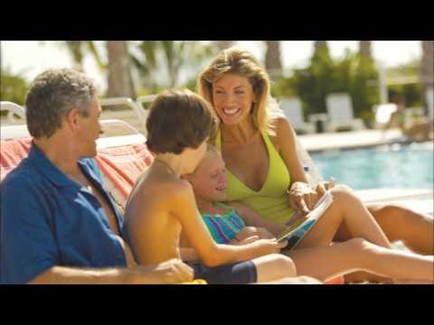 Windsor at Westside|Walt Disney World Resort| Rental homes Orlando