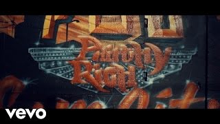 Philthy Rich - Can