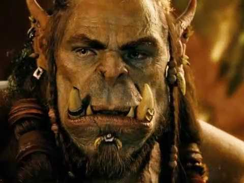 Review: 'Warcraft' Does Right By Fans - Don't Believe the Bad Buzz,