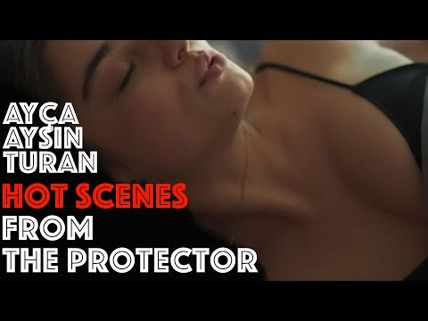 Xxx Mp4 Ayça Aysin Turan Hot Scenes From The Protector 3gp Sex