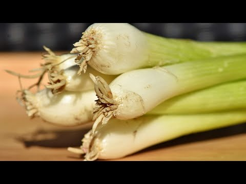 How to clean Bk eyed peas,leek and dates for Rosh Hashana