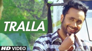 Happi Gosal: Tralla | Latest Punjabi Songs 2016 | T-Series Apna Punjab