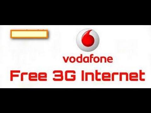 Apne Vodafone number par free 100 mb data ka recharg kase kare