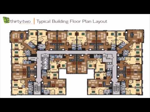 How To Make Floor Plan Using Excel