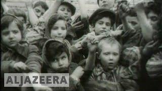 🇵🇱 Poland passes controversial Holocaust bill