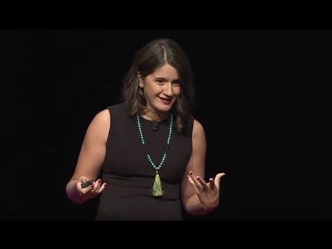 The American Case for Paid Maternity Leave   Jessica Shortall   TEDxSMU