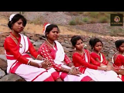 Xxx Mp4 Jharkand Disum Kuliko New Mundari Video 2018 2019 3gp Sex