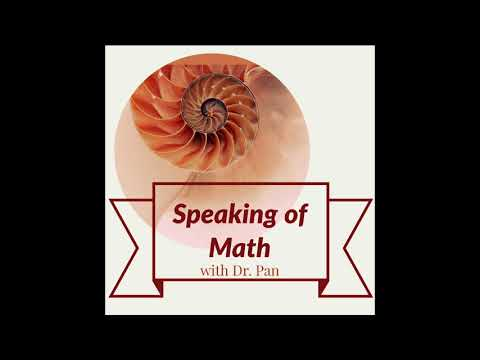 Test Taking Skills - Podcast 46