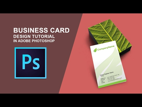 Perfect Tutorial For Beginners who Started Learning Graphic Designing In Adobe Photoshop