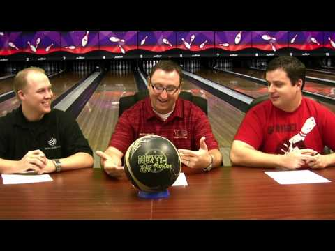 Talk Bowling Episode 34 - How to Keep Score