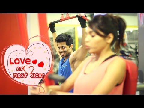 Love at first sight | pawan utwani | sociopool