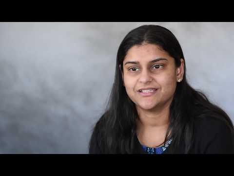 Meet Shrilalitha Rayavarapu, M.D.