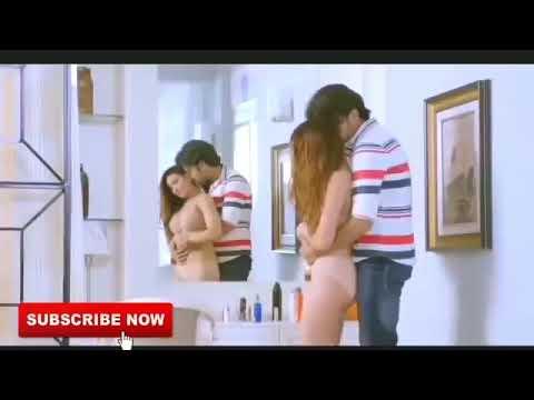 Xxx Mp4 Blue Film Mp3 Youtube Converter Xxx Video 3gp Sex