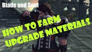 Blade and Soul] Make Extra Gold With Sacred Orbs! - PakVim net HD