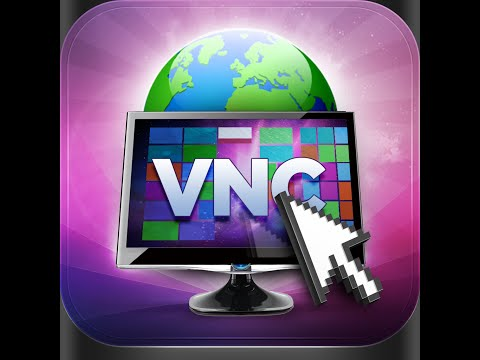 vncviewer - Remote Desktop into Mac OSX from Linux - Linux CLI