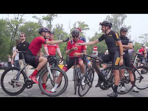 RennRad-Test: Pirelli PZero Velo
