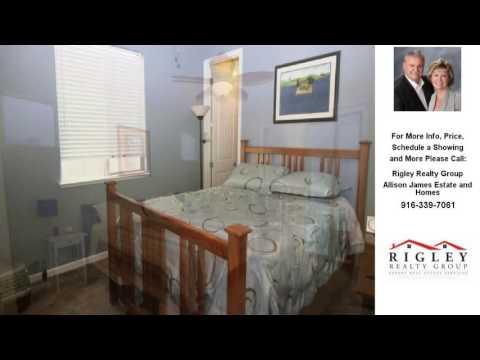 3032 Mojave Dr, West Sacramento, CA Presented by Rigley Realty Group.
