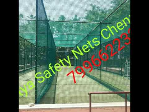 Satya balcony safety nets chennai Call Now +91 7996622321,+91 9652321859