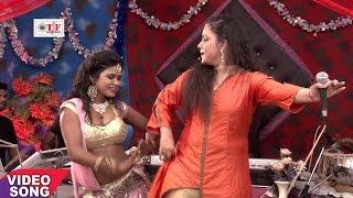 लेशन लव वाला हमके -  Nisha Pandey - 2017 का सुपरहिट लोकगीत - Top HD Video Song - TEAM FILM