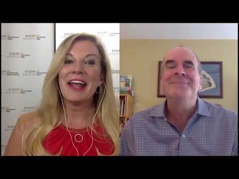 Cultivating a Development Mindset to Make Your Company Grow with Andy Fleming