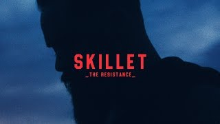 Skillet -