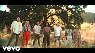 DCappella - Circle of Life/He Lives in You