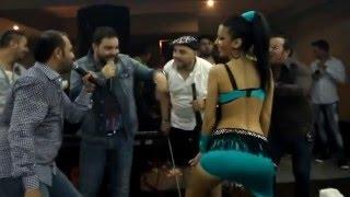 Download Florin Salam si Formatia Costel Biju - Tranquila - Live Casa Enache Vitan