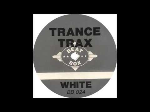 TRANCE TRAX - ZÄUERLI  1991