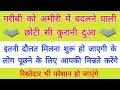 Download अमीर होने की दुआ | Best Quranic Dua For Money | In Hindi | Islami Akhlaq MP3,3GP,MP4