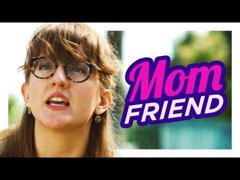 Xxx Mp4 The Mom Of The Friend Group CH Shorts 3gp Sex