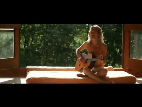Istvan Sky - The Man Who Heals With Music - Egy táltos élete