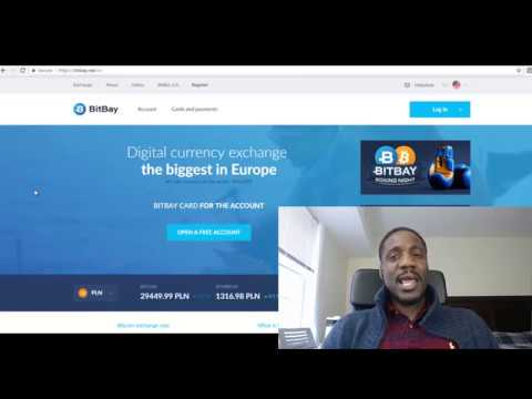 Bitcoin Explained: Episode 10: Making your first investment(Coinbase alternatives)