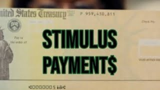STIMULUS CHECK UPDATE: $2,000 STIMULUS, SSI, SSDI PAYMENTS ARRIVING + PREPAID DEBIT CARDS ARRIVING!