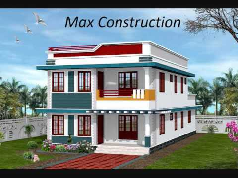 family house plans| country home plans| floor plan design| home building plans