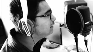 Tu Jo Mila (Cover) | Bajrangi Bhaijaan | Rishit feat Naman Chaturvedi