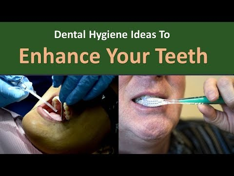 Dental Hygiene Ideas to Enhance Your Teeth.|Brush and Floss Two times each day.