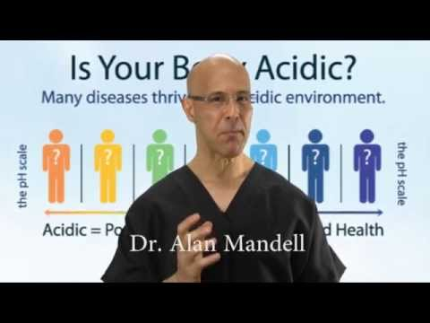 Lemon: The New Miracle Cure for Neck & Back Pain, Herniated Disc, Pinched Nerve RELIEF - Dr Mandell