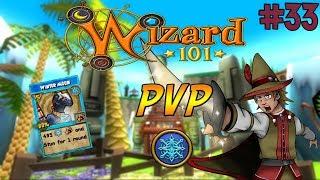 Wizard101 - Loremaster farming! (w/ rare drop!) - PakVim net