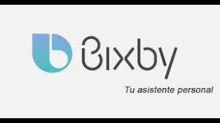Instalar Bixby Español El metodo ya no funciona Samsung la capo.