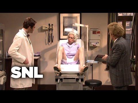 Xxx Mp4 Royal Family Doctor SNL 3gp Sex