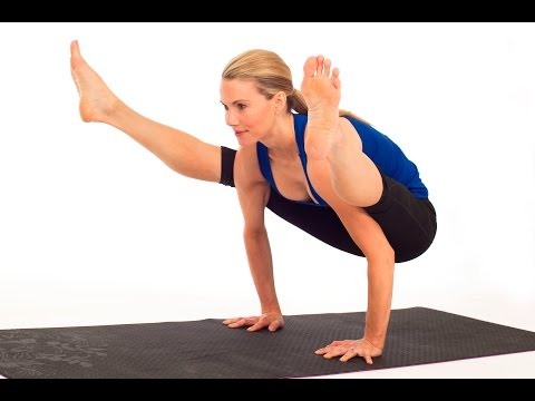 Xxx Mp4 Hot Mature Women Yoga Thong Slips Part 2 3gp Sex