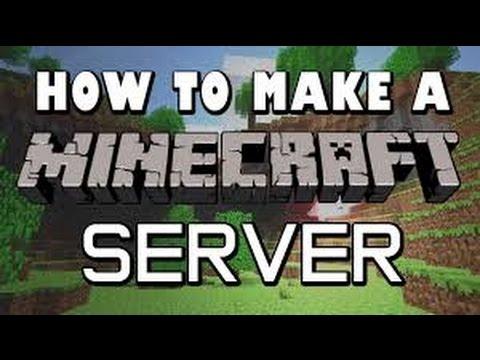 How To Make a Free Minecraft Server (No Port forwarding or Hamachi)