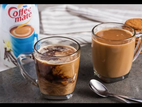 One And Done French Vanilla Coffee