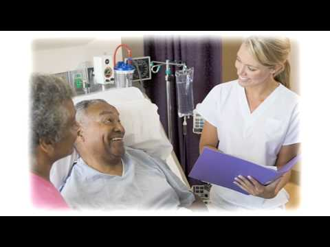 Patient Satisfaction at Thousand Oaks Surgical Hospital