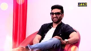 Preet Harpal | PTC Showcase | Full Episode | PTC Punjabi