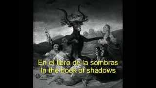 inquisition   the initiation subtitulado