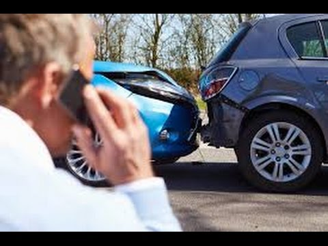 How to get car insurance after accidents short story 2016 all companies policises insurance