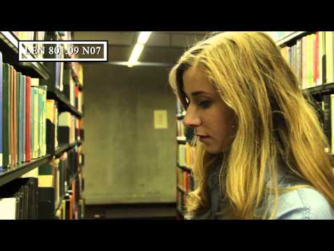 How to Locate Books in Trinity College Library Dublin